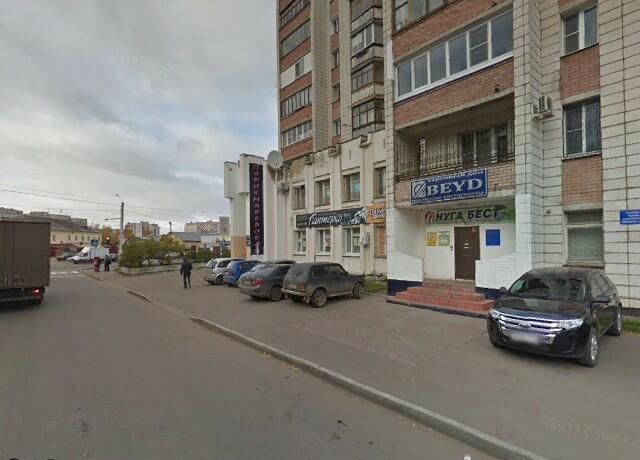 Кострома ломбард маршала новикова продать часы неисправные