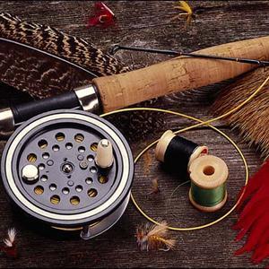Охотничьи и рыболовные магазины Костромы
