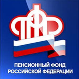 Пенсионные фонды Костромы