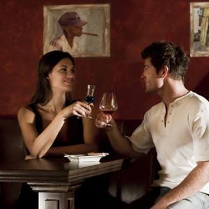 Рестораны, кафе, бары Костромы