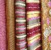 Магазины ткани в Костроме