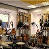 Музыкальные магазины в Костроме