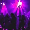 Ночные клубы в Костроме