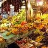 Рынки в Костроме