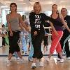 Школы танцев в Костроме