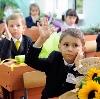 Школы в Костроме