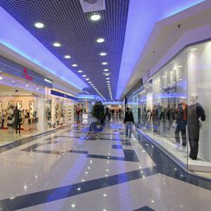 Торговые центры Костромы